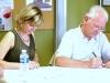 2010-06-12-rencontre-avec-jlb-004