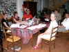 2008-06-dernier-atelier-chez-bernadette-14