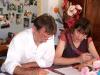 2008-06-dernier-atelier-chez-bernadette-17