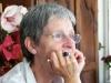 2008-06-dernier-atelier-chez-bernadette-9