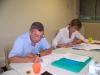 2011-06-29-atelier-christian-3
