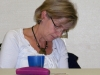 2011-10-18-atelier-christian-9