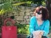 2010-06-30-dernier-atelier-st-just-bleu-015-copie