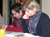 2010_01_05_atelier_au_long_cours_18_