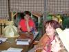 2011-06-22-dernier-atelier-saint-just-028