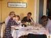 2011-04-03-atelier-au-long-cours-chez-eliane-4
