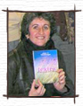 Christine Janin-Chavent