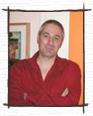 Yannick Stevant