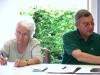 2010-06-12-rencontre-avec-jlb-006
