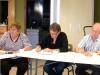 2010-06-12-rencontre-avec-jlb-008
