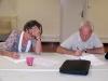2011-06-29-atelier-christian-4