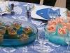 2010-06-30-dernier-atelier-st-just-bleu-028
